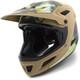 Giro Disciple MIPS Helmet Matte Dune Wash